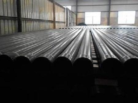 热浸塑电缆钢管
